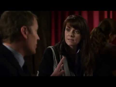 Random Acts of Romance  2 with Amanda Tapping