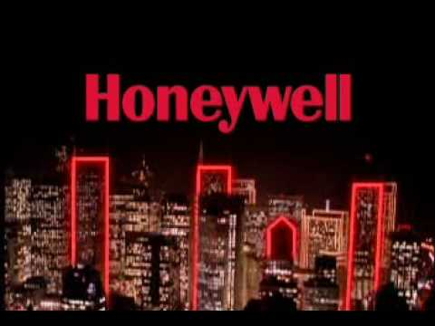 Day in the Life of Honeywell