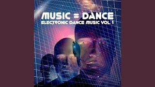 Fever (Bass Ill Euro Remix)