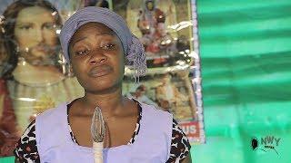 Holy Evangelist 5amp6 - 2019 Mercy Johnson New Movie ll Latest Nigerian Nollywood Movie ll Full HD