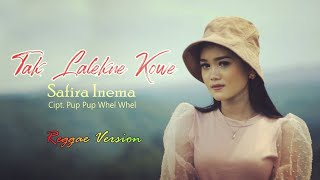 Download Safira Inema - Tak Lalekne Kowe (Official Music Video)