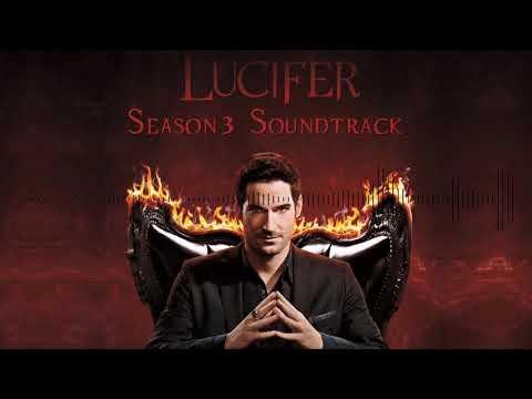 Lucifer Soundtrack S03E01 The Devil You Know by X Ambassadors