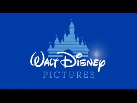 Walt Disney Pictures (2006)