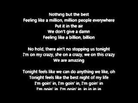 jennifer-lopez---goin'-in-ft.-flo-rida-(lyrics)