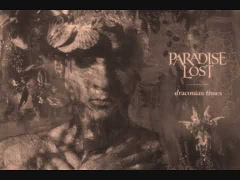 Paradise Lost - Forever Failure (instrumental)