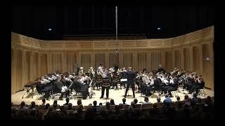 Soloist Highlights