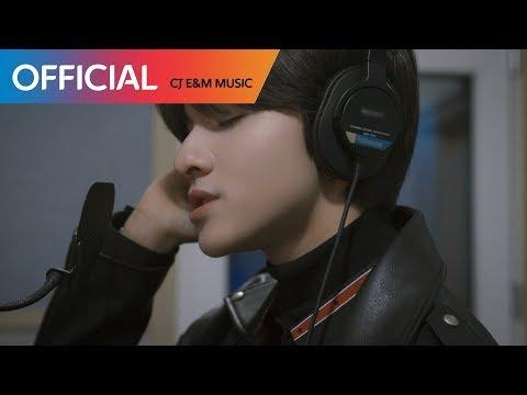 [크로스 OST Part 2] 사무엘 (Samuel) - Thousand Times MV