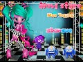 Novi Stars Mae Tallick- Fun Online Dress Up Games for Girls Kids