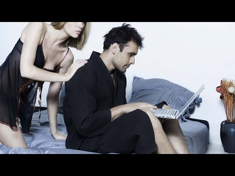 How the Internet Impacts Infidelity | Jealousy & Affairs