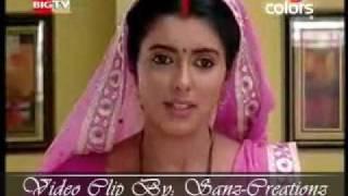 Bhagyavidhaata - Vinay Asks Bindiya Out on a Movie Date