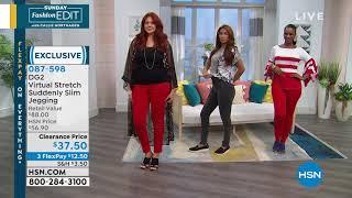 hsn-sunday-fashion-edit-with-callie-northagen-06-16-2019-10-am