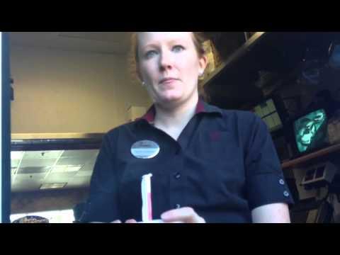 Former Lecturer/Corporate CFO Bullies Chick-fil-A Clerk