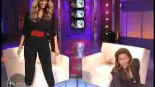 best 50 beyonce moments of the decade 48