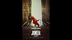 Joker (2019) [Soundtrack]