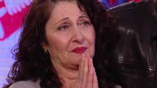 Top 9 Blind Audition (The Voice around the world XII).mp4