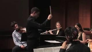 The Ritual - A Folk Fantasia: Live in NYC / Aris Antoniades