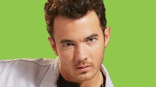 the best of: Kevin Jonas (II)