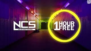 Unknown Brain, Heather Sommer - Perfect 10 (Unknown Brain &amp RudeLies VIP) [1 HOUR]