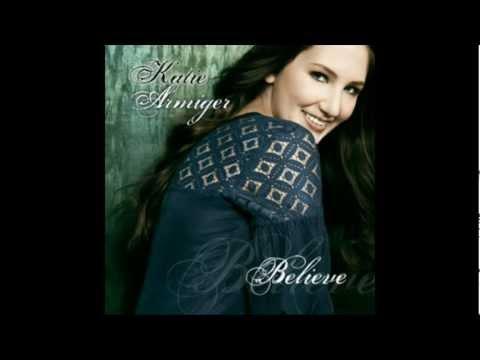 Okay Alone- Katie Armiger