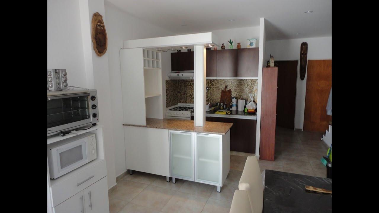 Remodelamos Tu Cocina Fabrica Capital Federal 1552595800