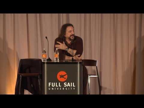 Tom Savini: Ask Me Anything