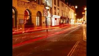 London Elektricity - Rewind