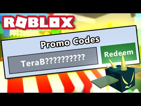 USE OUR SECRET CODE! |  Roblox Bee Swarm Simulator