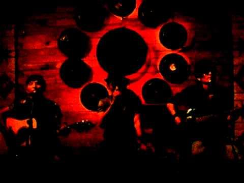 Ngẫu Hứng Sông Hồng - Its Time Band