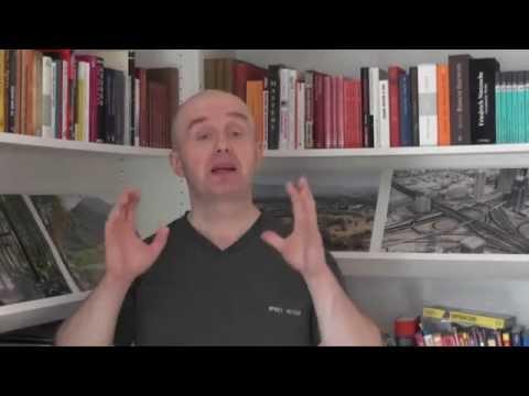 Heidegger - Was versteht er unter SEIN? / von Philosoph Dr. Christian Weilmeier