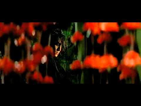 2046 (2004) - trailer