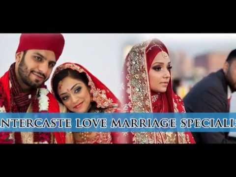 Love Marriage Wazaif Archives^^^91-7737349371***Bangladesh