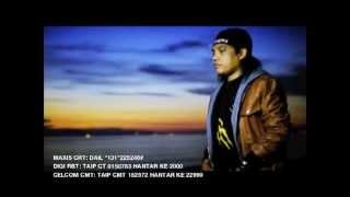 Download Afee Utopia - Maafkan Aku (Official Music Video)