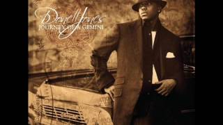 Donell Jones  - Ooh Na Na