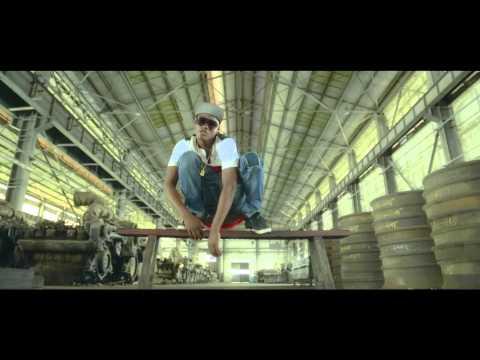 Chin Bees Ft G nako  -Pakaza (Official Music Video )