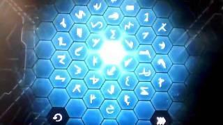 Halo Reach: 37000 Cr faciles mediante Halo Waypoints 100% REAL SleekJorge J56