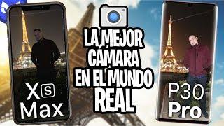 huawei-p30-pro-vs-iphone-xs-max-batalla-de-camara-fotos-y-videos