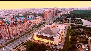 Download Мой город - Сургут! часть 2   (2015 г.) Mp3 and Videos