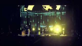 From R.E.M. Live - Part 22 ***COMMENT AND SUBSCRIBE*** Check my oth...