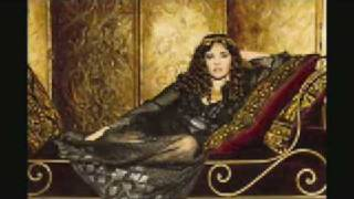 Natacha Atlas - Marifnaash