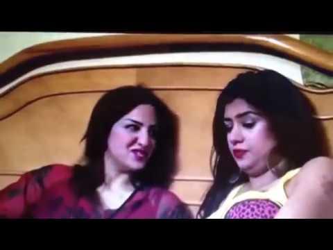 افلام عربية ممنوعة من العرض للكبار