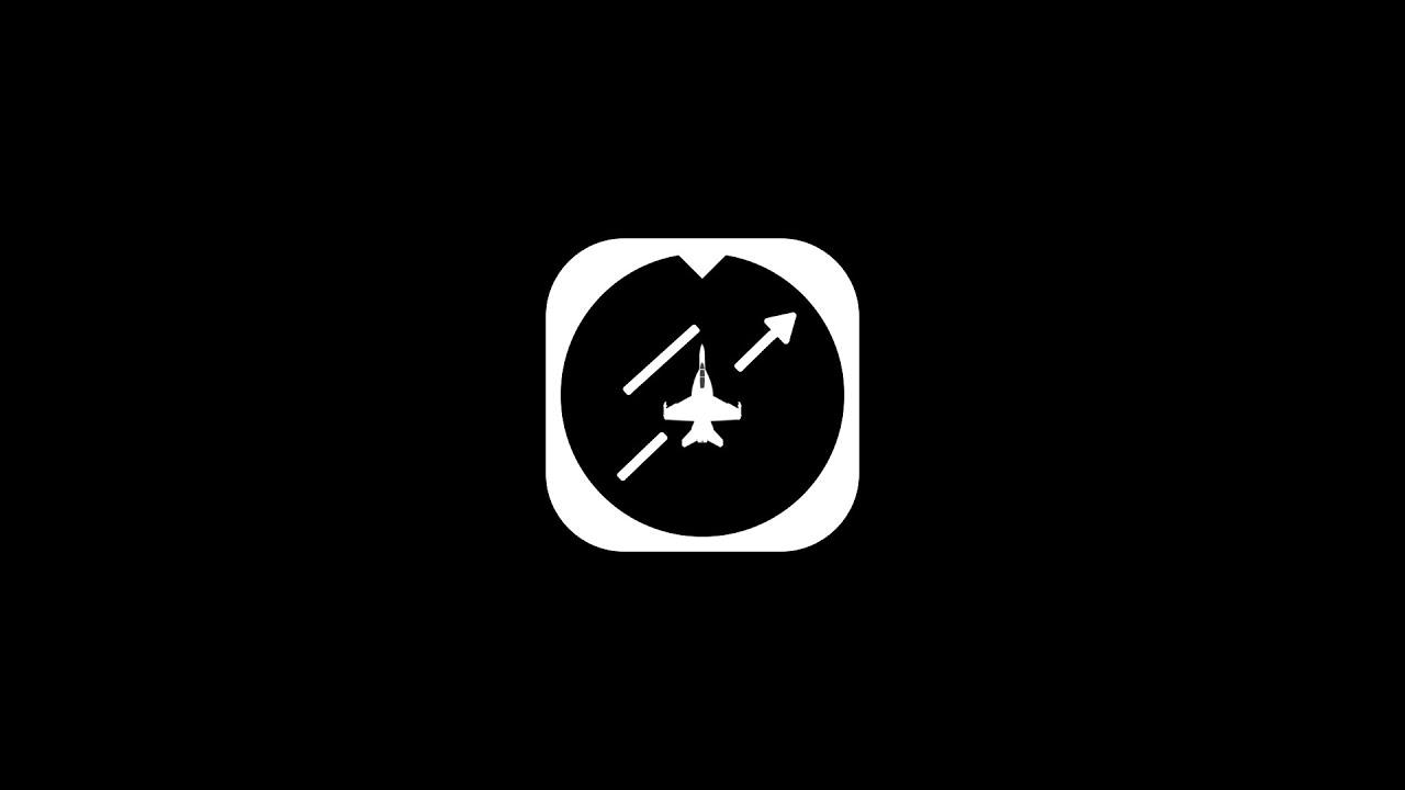 VAQ-139 Deployment Cruise Video Trailer: Overture