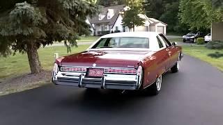 1975-buick-riviera-front-2 1975 Buick Riviera