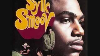 Sylk Smoov - Drama