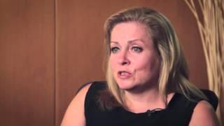 Thumbnail Linda Hasenfratz | Ivey Idea Forum - Made in Canada? Rethinking Canadian Manufacturing