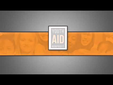 YOUTH AID NON PROFIT