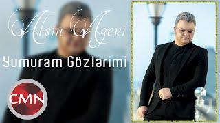 Afshin Azeri - Bigane (Yeni 2020)