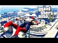 GTA 5 FUNNY MOMENTS FUNTAGE! - MUSIC VIDEO PARODIES, SKITS
