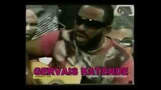 Ferre Gola - Maboko pamba eyembami par El Dorado mukolo nzembo