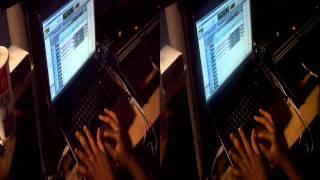 Novamam at datlink studio1