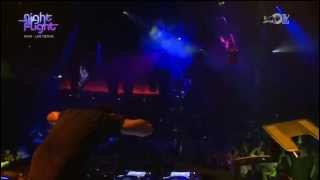 Atb - Club Rain Palms Las Vegas Residency 2010 FULL LENGTH